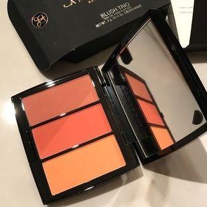 New ABH Cocktail Blush